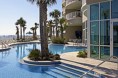 Panama City Beach Hotels Motels 48 In All Direct Links To All Accomodations Vacation Rentals