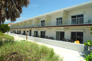 Anna Maria Island Hotels Motels 46 In All Direct