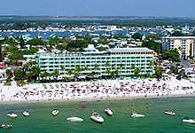 Lani Kai Island Resort 1400 Estero Blvd Fort Myers Beach Fl 33931 Phone Book On Line Reservations 888 455 6055