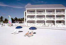 Pierview Hotel Suites 1160 Estero Blvd Fort Myers Beach Fl 33931 Phone Book On Line Reservations 877 298 2062
