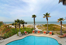 Indian Rocks Beach Hotels Motels 27 In All Direct Links To