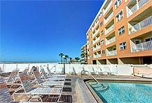 Madeira Beach Hotels Motels 28 In All Direct Links To