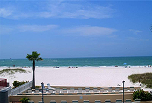 Beach Place Sandy Ss Condos 12924 Gulf Blvd Madeira Fl 33708 Phone 727 394 0234