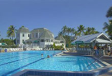 Sanibel Captiva Hotels Motels 28 In All Direct Links To Accomodations Vacation Als
